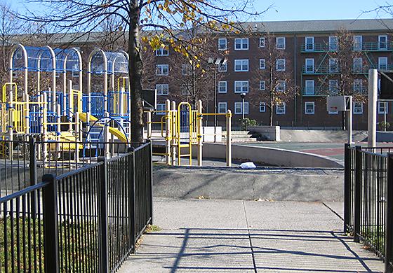 BTW Playground42