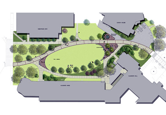 WPUGarden Plan Copy