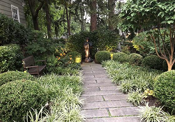Zen Buddah